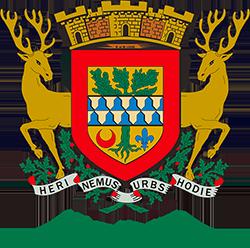 Site officiel de la Ville du Raincy
